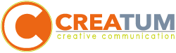 Creatum